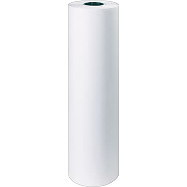 Staples® Butcher Paper, 30in. x 1,000', 40#