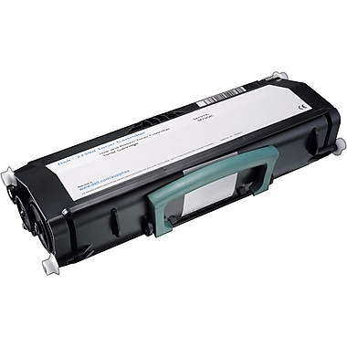 Dell M797K Black Toner Cartridge