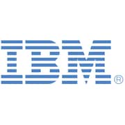 IBM | Staples