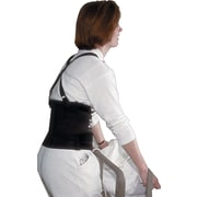ProGuard Deluxe Back Support, Small Waist