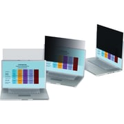 "3M™ 19"" LCD Screen Privacy Filter"