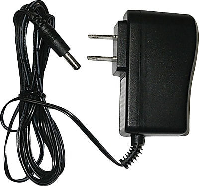 iTouchless AC Adaptor 859622
