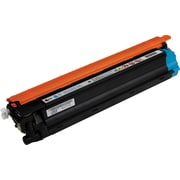 Dell U163N Cyan Drum Cartridge (H486R)