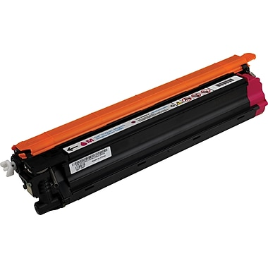 Dell T229N Magenta Drum Cartridge (D718R)