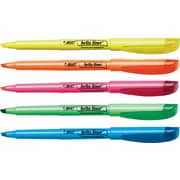 BIC® Brite Liner® Highlighters