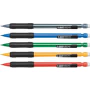 BIC Matic Grip® Mechanical Pencils