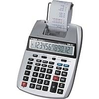 Canon P23-DH V Printing Calculator