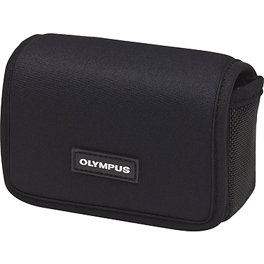 Olympus Neoprene Sport Horizontal Camera Case