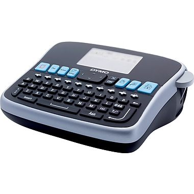 DYMO LabelManager 360D Label Maker
