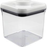 Oxo Good Grips™ Pop Container, Square, 2.4-Quart
