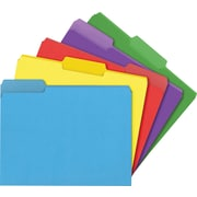 File Folders | Staples