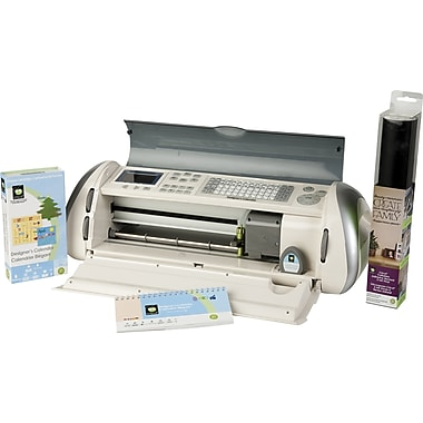 Cricut® Expression® 24in. Personal Electronic Cutter