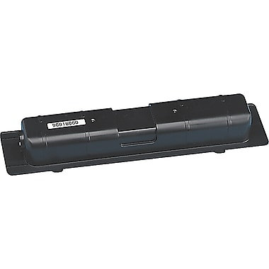 Xerox Black Toner Cartridge (106R00373)