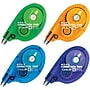Tombow 68670 Mono Retro Correction Tape, 1/6(W) x