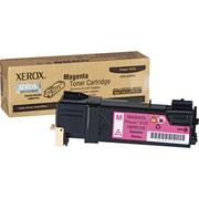 Xerox® – Cartouche de toner magenta 106R01332