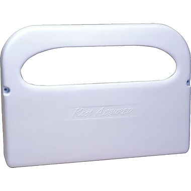 Brighton Professional Half-Folded Toilet Seat Covers Dispenser
