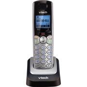 VTech DS6101 DECT 6.0 2-Line Cordless Expansion Handset