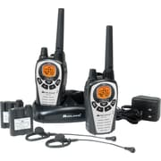 Midland GXT760VP4 Two Way Radios with Charger
