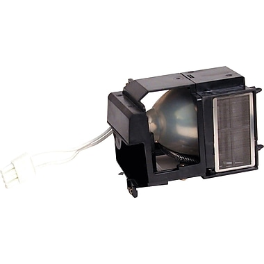InFocus® SP-LAMP-018 Replacement Projector Lamp for X2, X3, C110, C130 Projectors, 200 W
