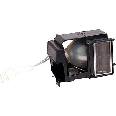 InFocus - Ampoule de rechange pour projecteur multimédia X2/X3/C110