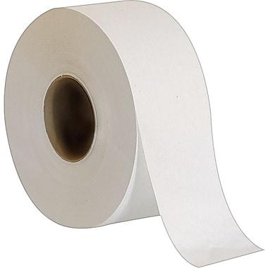 Envision® Jumbo Jr. EPA Compliant Bath Tissue Rolls, 2-Ply, 8 Rolls/Case