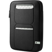 "HP® 10.2"" Black Mini Sleeve"
