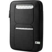 "HP® 10.2"" Black Mini Sleeve"