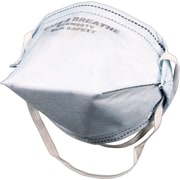Crews, Inc. Safe2Breath Pandemic Mask