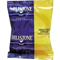 Millstone® Premeasured Hazelnut Cream Coffee, Regular, 1.75 oz., 24 Packets
