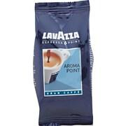 Lavazza® Espresso Point Cartridges, Aroma Point Arabica/Robusta Espresso, Regular, .25 oz., 100 Cartridges