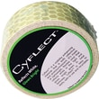 Millers Creek Honeycomb Safety Tape, Fluorescent Green, 1 1/2in.W x 5' L