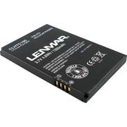 Lenmar Replacement Battery for HTC Wing, P4350, XDA Terra Cellular Phones