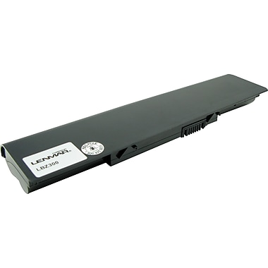 Lenmar Replacement Battery for Dell Inspiron 1210, Inspiron Mini 12 Laptop Computers