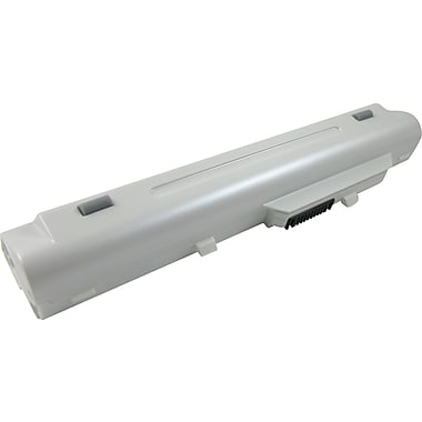 Lenmar Replacement Battery for MSI Wind U100 Series Netbook Computers