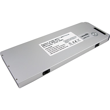 Lenmar Replacement Battery for Apple MacBook 13inch Aluminum Unibody Series Laptops