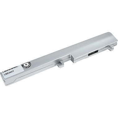 Lenmar Replacement Battery For Toshiba NB200 Series Laptops