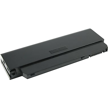 Lenmar Replacement Battery for Dell Inspiron 910, Vostro A90 Laptops