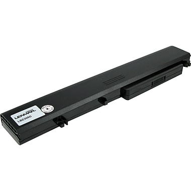 Lenmar Replacement Battery for Dell Vostro 1710, Vostro 1720 Laptops