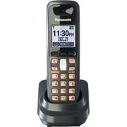 Panasonic KX-TGA641T DECT 6.0 Cordless Expansion Handset