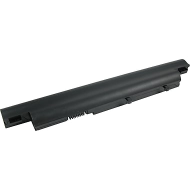 Lenmar Replacement Battery for Acer Aspire Timeline 3810 Series, 4810 Series, 5810 Series Laptops