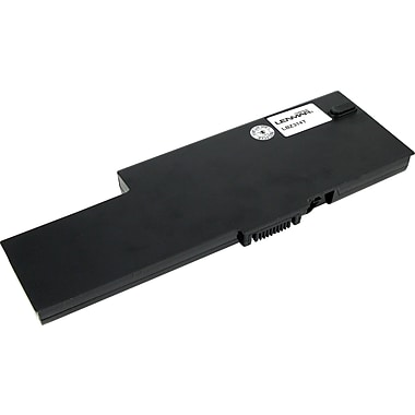 Lenmar Replacement Battery for Toshiba Qosmio F50 Series Laptops