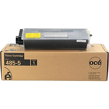 Pitney Bowes 485-5 Toner Cartridge