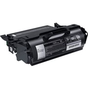 Dell F362T Black Toner Cartridge (J237T)
