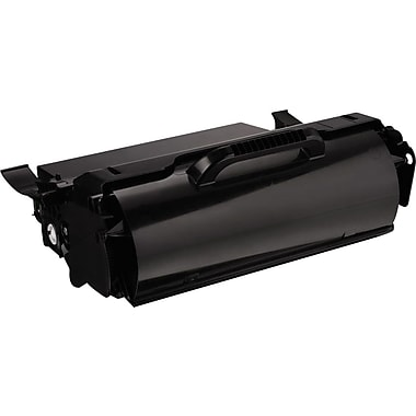 Dell Y4Y5R Black Toner Cartridge