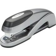 Swingline® Optima Desktop Stapler, Silver
