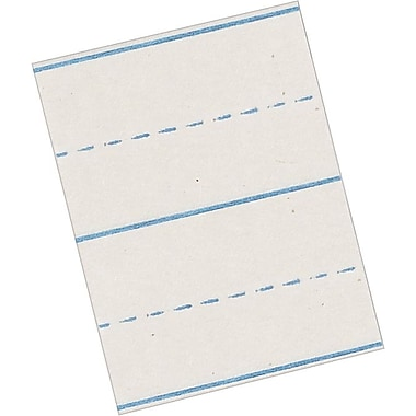 Riverside Paper® Picture Story Paper; 9x12in.
