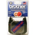 Brother Ribbons Starter Kit