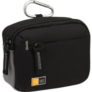 Case Logic TBC-303 Medium Camera / Flash Camcorder Case