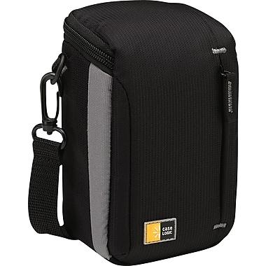 Case Logic TBC-304 Compact Camcorder / High Zoom Camera Case