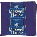 Maxwell House Original Roast Ground Coffee, Regular, 1.5 oz., 42 Packets